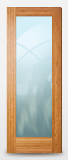 Green leaf doors french doors for Green french doors