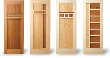 Panel Doors Design 800w_windsor_21 Stile Rail Designer